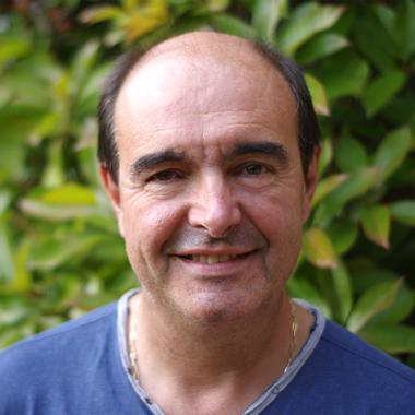 Jean-Claude Boussellier